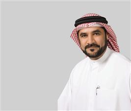 Dr. Rashid Al Leem