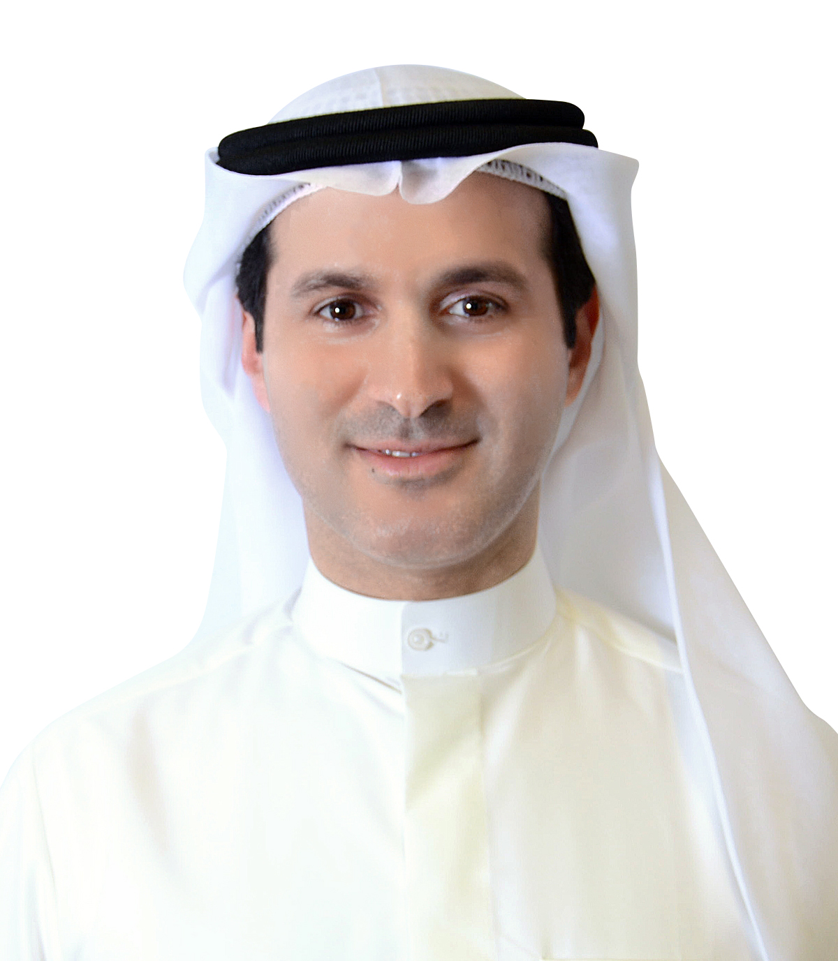 H.E Saeed Al Suwaidi